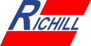 Richill Logo
